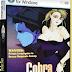 Cobra Mission: Panic in Cobra City (PC-DOS)