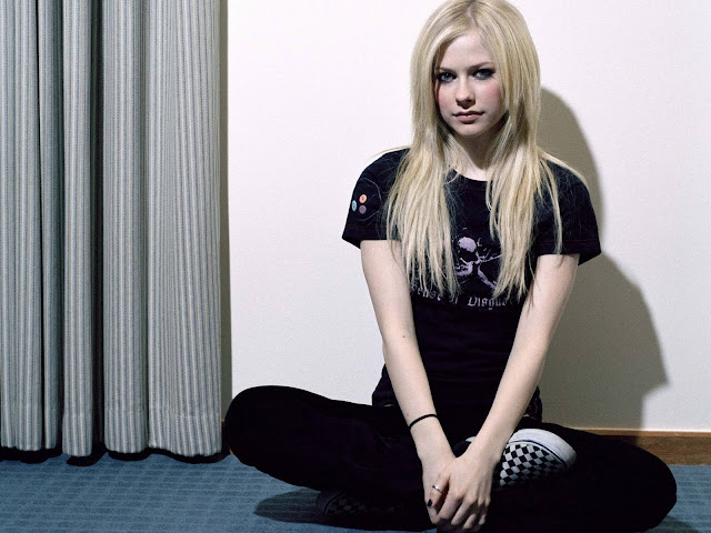 Avril lavigne hot pictures photo gallery wallpapers avril lavigne altavistaventures Image collections