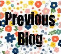 http://krystalscardsandmore.blogspot.com/