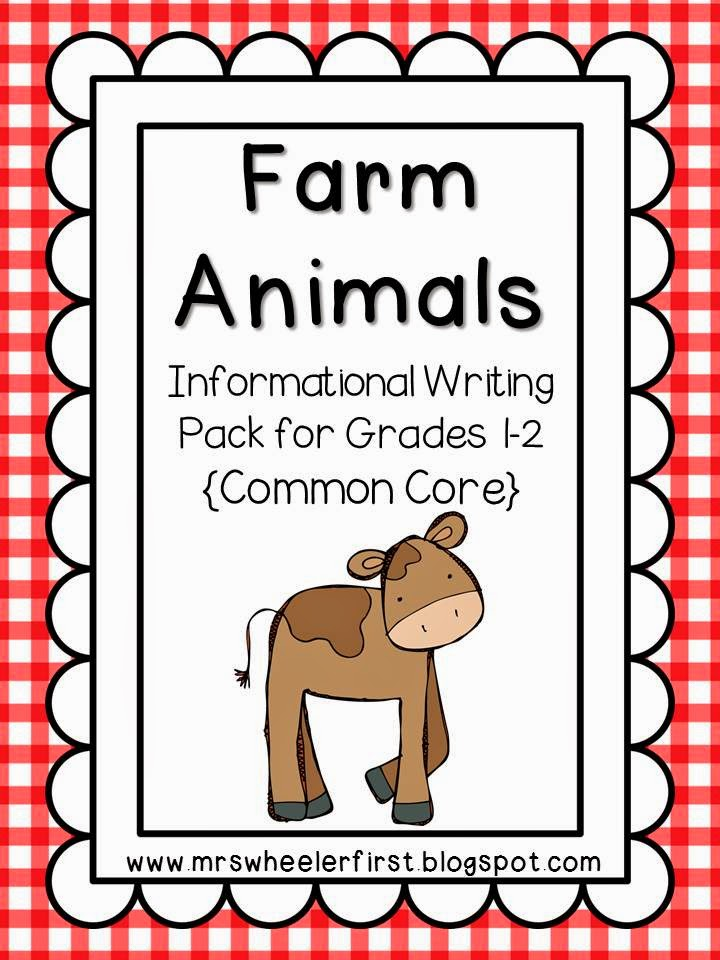 animal farm research project Animal research project and an editable printable :-) family dinner night at the farm 1 year ago how to do an animal research project in the lower grades.