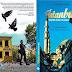 Resensi Buku Istanbul Warna Ibu Kota Dunia