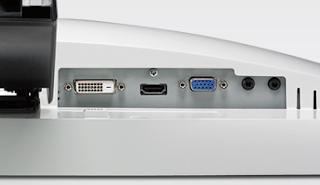 Penyebab Kabel HDMI Tidak Tersambung