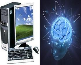 internet cerebro
