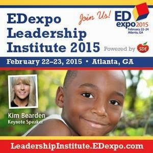 www.leadershipinstitute.edexpo.com