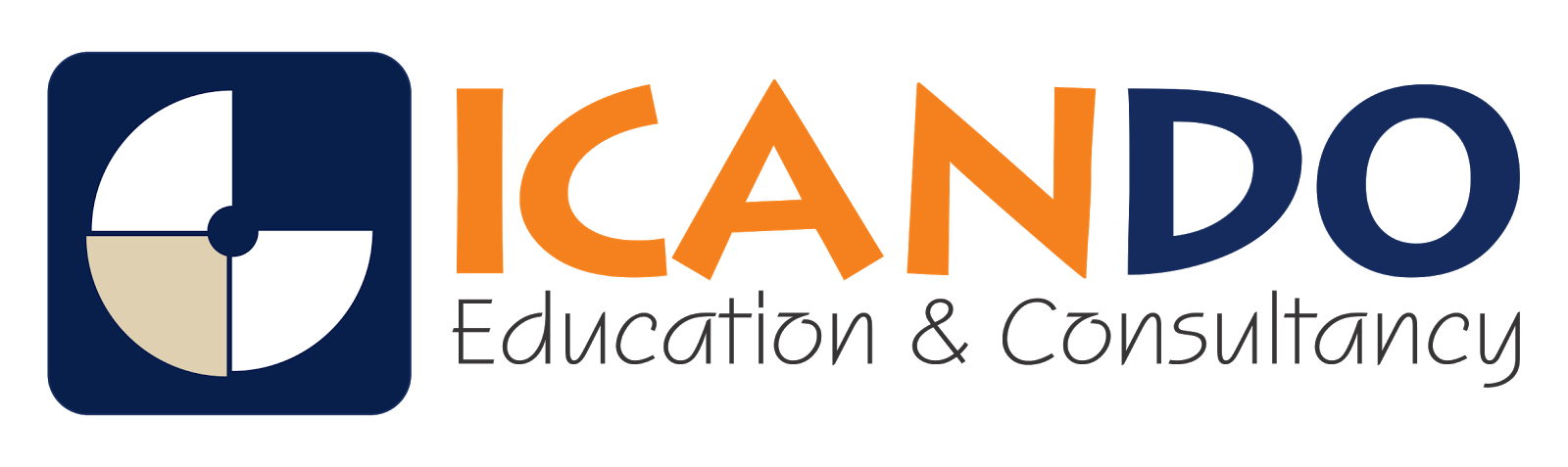 ICANDO Education 'n Consultancy