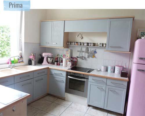 Addio vecchia cucina  Blog Arredamento - Interior Design