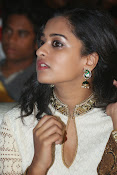 Nandita photos at Lovers audio-thumbnail-24