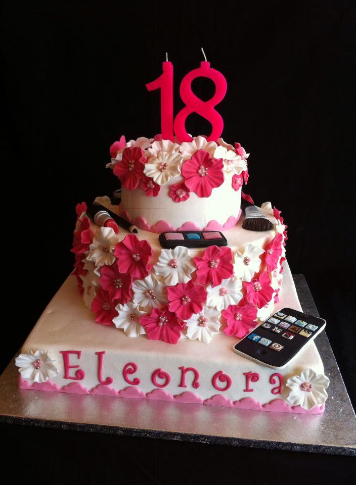 Immagini torte x i 18 anni immagini torte x i 18 anni for Torte 18 anni ragazzo