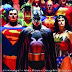 BOOK: DC Justice
