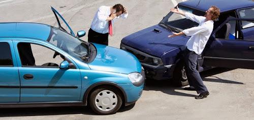O que o seguro auto não tem obrigação de cobrir
