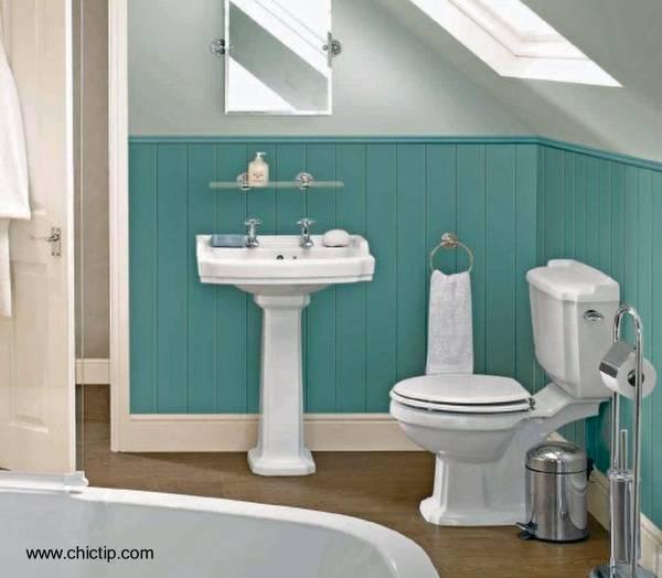 Arquitectura de casas fotos de ba os de dise o moderno for Disenos de banos completos