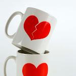 foto romantis terbaru, gambar valentine 2012