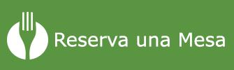 Reservas Online