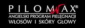 Współpraca Pilomax