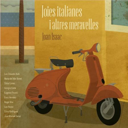 Joies italianes i altres meravelles