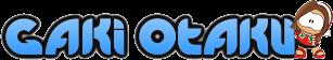 Gaki Otaku | Noticias, y mucho mas