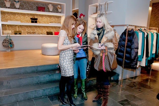 asesoramiento_de_imagen-personal_shopper-zaragoza-a_trendy_life
