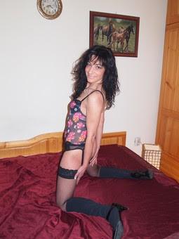 Balkan star, Bulgaria stars, dating, Flamingo stars, kisscontact.com, Балакнски звезди, Български звезди, запознананства, Фламинго звезди