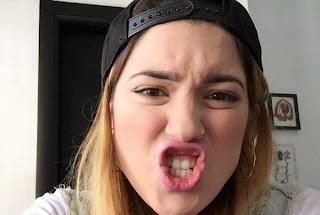 Paola Marotta Amici 2015
