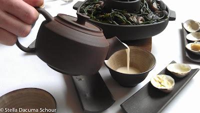 New-england-clam-chowder-Eleven-Madison-Park-Stella-Dacuma-Schour-food-photography