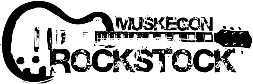 Muskegon Rockstock