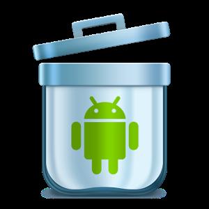 Unused App Remover, Aplikasi untuk Mencari dan Menghapus Aplikasi