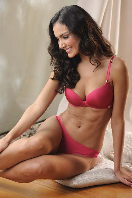 best beauty blogs in miami