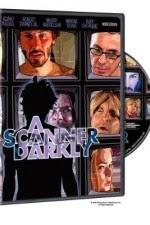 Watch A Scanner Darkly (2006) Movie Online