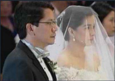 shalani soledad amp roman romula wedding photos amp videos