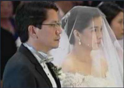 Shalani Soledad Roman Romulo Wedding Photo