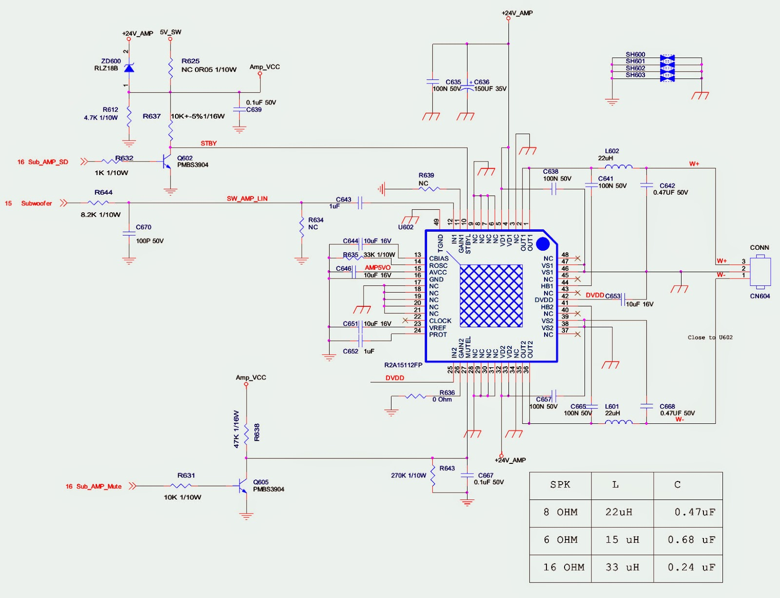 Photodioda Dioda Foto besides Tnpa5364bj Smps Schematic Panasonic Th likewise Toshiba 32hl95 Lcd Tv Power Supply Smps likewise Lg 47lg90 Led Lcd Tv Tcon Board Voltage further Tba120 Demodulator. on tv power schematic