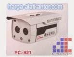CCTV YOMIKO YC-921