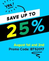 TPT Back to School SALE!!!