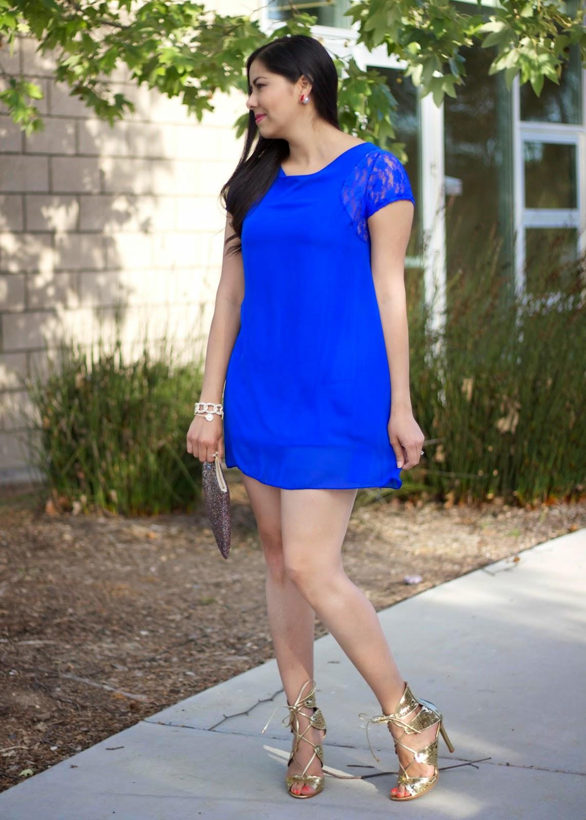 San Diego Fashion, SD Fashion Blogger, San Diego street style, sd girls night out, san diego bloggers