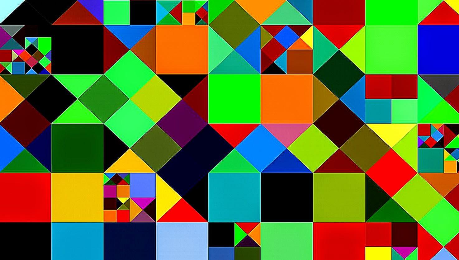 Geometric Shapes Cartoon Stock Photos. Royalty Free Geometric Pictures of all geometric shapes