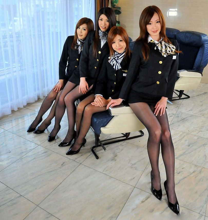 Image Result For Bibie Julius Seksi School Girl Photoshoot