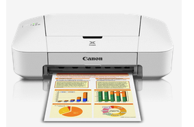 Canon PIXMA iP2872 Driver Download, Review 2016