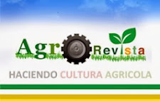 Agro Revista