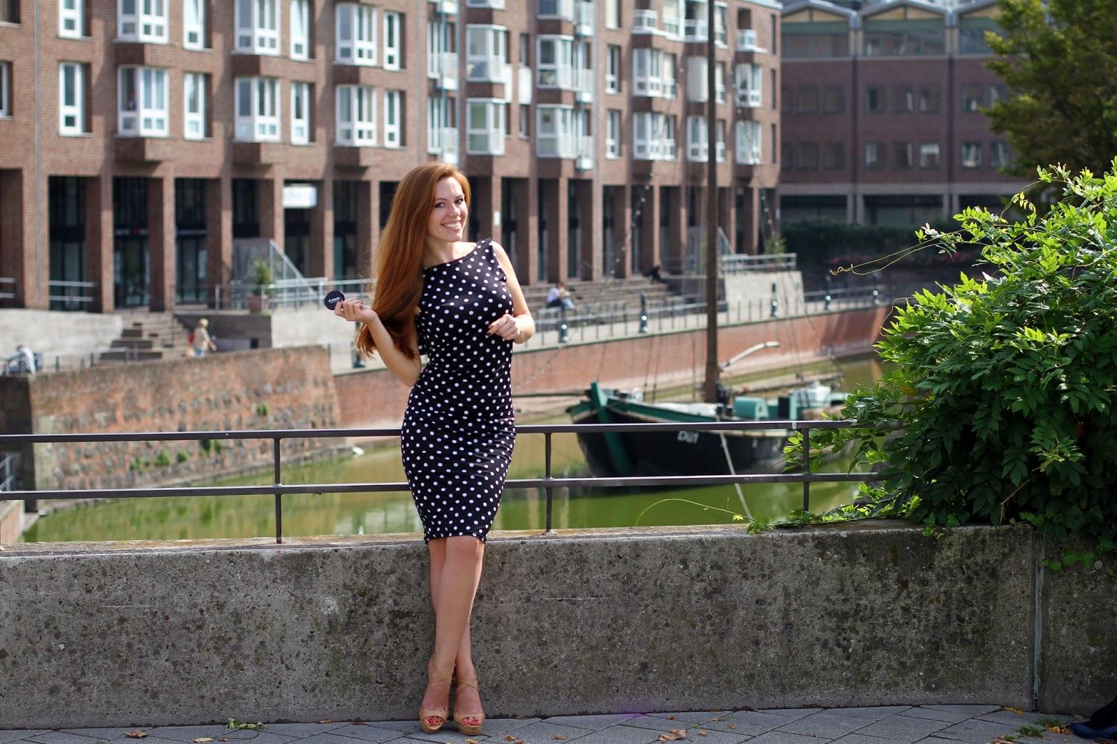 Виктория Болтенкова блоггер