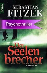 http://derbuecherwahnsinn.blogspot.ch/2010/01/diagnose-aids.html