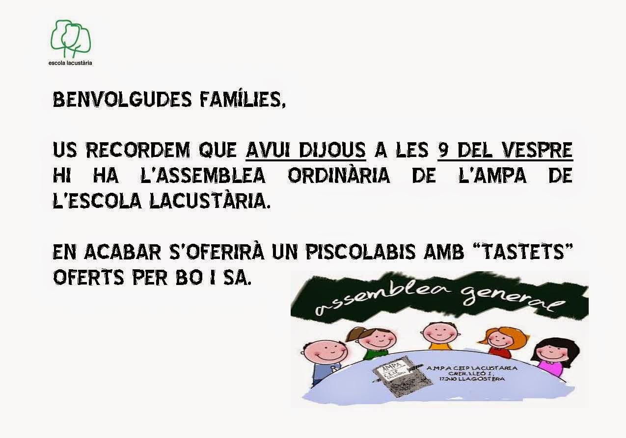 http://ampalacustaria.blogspot.com.es/