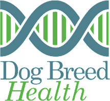 Dog Breed Health
