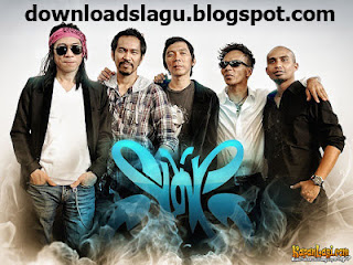 buy the original CD or use the RBT and NSP to support the singer  Unduh  Slank - When You`re Feeling Lonely.Mp3s New Songs Downloads