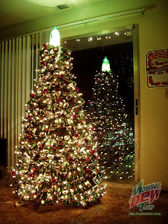 christmas tree hd pictures