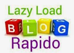 ajuda para tu blog rapido