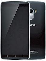 Harga Lenovo Vibe X3 C78 Terbaru