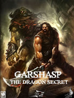 Download Garshasp Temple of the Dragon