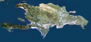 Tratado entre República Dominicana y Haití sobre delimitación de fronteras y protocolo de revisión y anexo adicionales (1929)