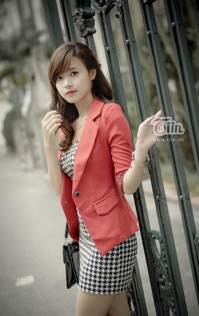 Hot girl Midu 17 Bộ ảnh nhất đẹp nhất của hotgirl Midu (Đặng Thị Mỹ Dung)