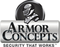 Armor Concepts: security the works